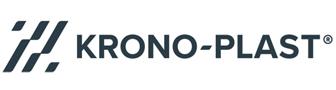 logo KRONO-PLAST