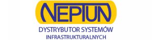 logo NEPTUM