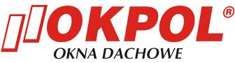 logo OKPOL