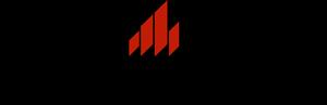logo Wienerberger