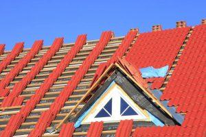 okna dachowe wymiary