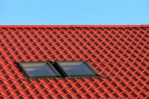 włazy dachowe