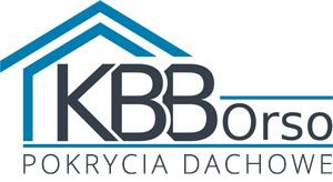 Dachy Białystok - KBB Orso