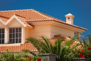 wymarzony dach