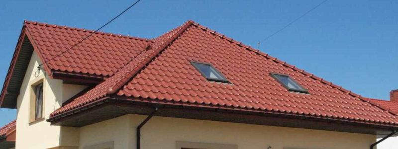 Okna dachowe Fakro Białystok